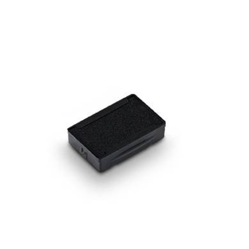 Cassette d'encrage pour Trodat Printy 4810, 4910, 4910TA et 4836