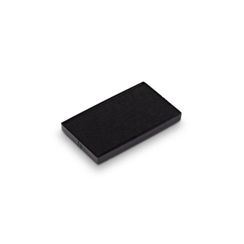 Cassette d'encrage pour Trodat Printy 4926 et 4726