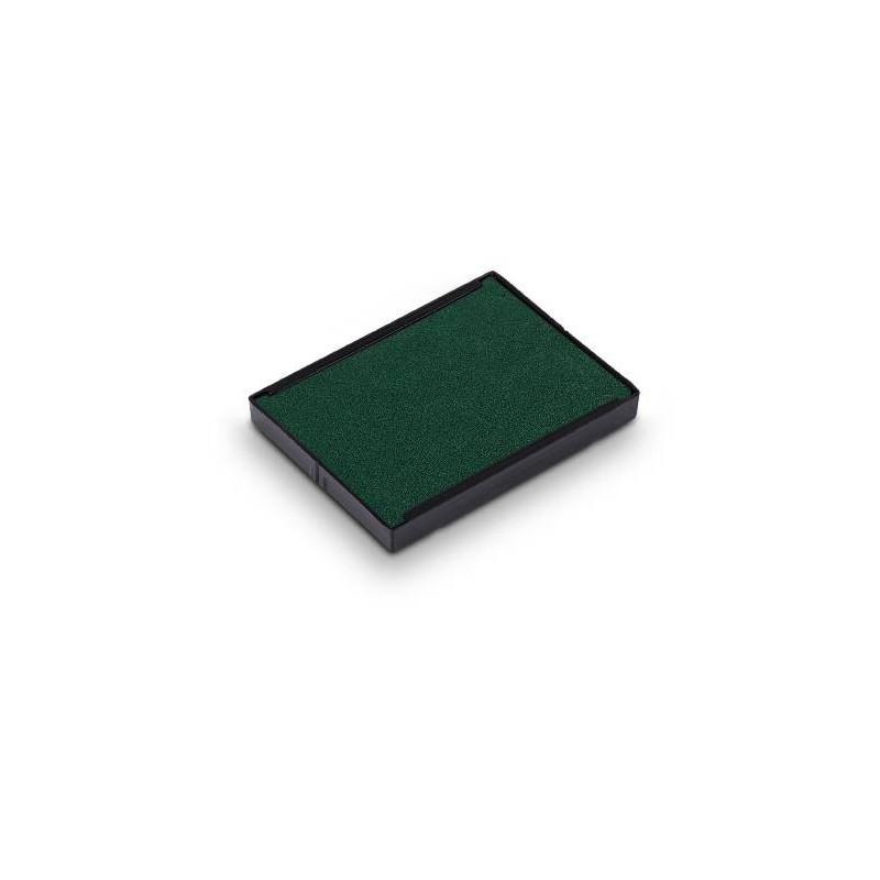 Cassette d'encrage pour Trodat Printy 4727, 4927, 4957, 4927T et 5727T