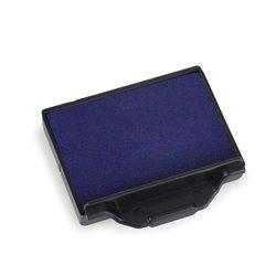 Cassette d'encrage pour Metal Line 5030, 5200, 5430, 5431, 5435 et 5546