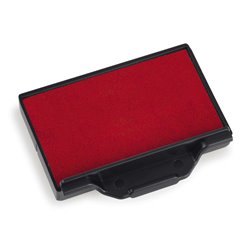 Cassette d'encrage pour Trodat Printy 4941, 4750, 4755 et 4760