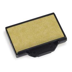 Cassette d'encrage pour Trodat Printy 4813, 4817, 48313, et 4917