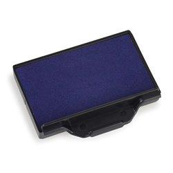 Cassette d'encrage pour Metal Line 5117, 5204, 5206, 5460, 5465, 5558, 55510, 5466