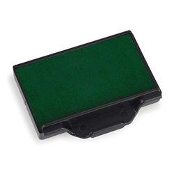 Cassette d'encrage pour Metal Line 5207 et 5470