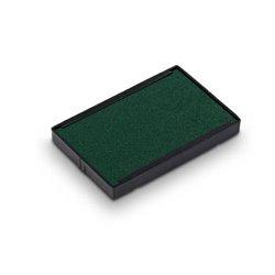 Cassette d'encrage pour Trodat Printy 4928, 4958 et 4928T