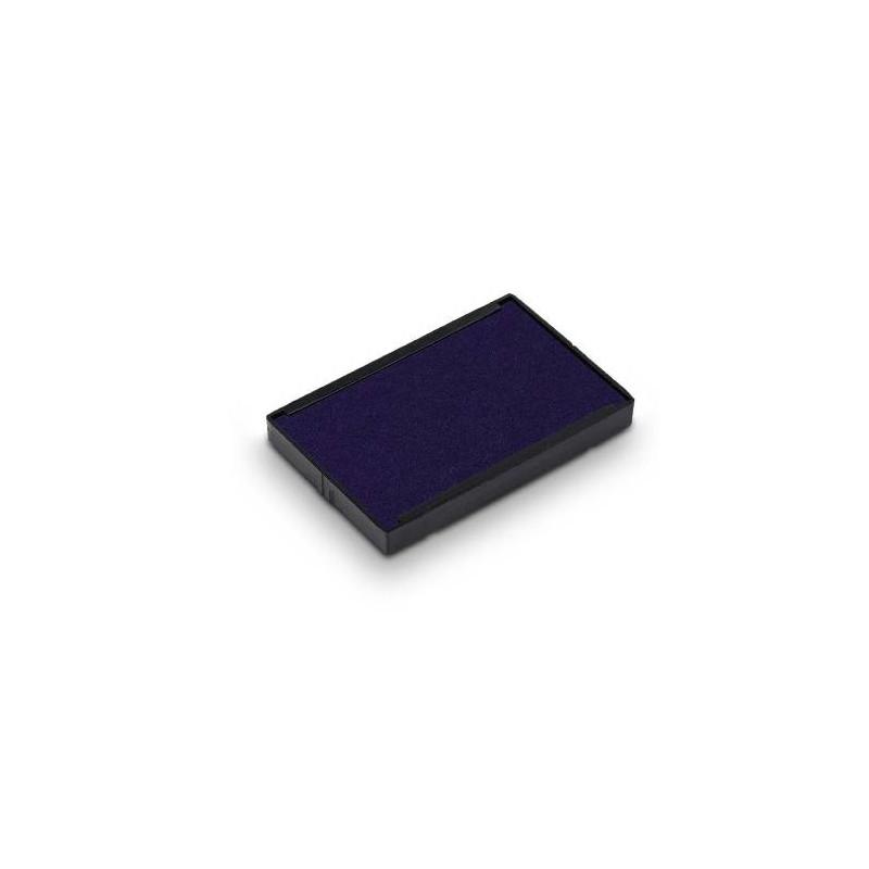 Cassette d'encrage pour Trodat Printy 4929 et 4729