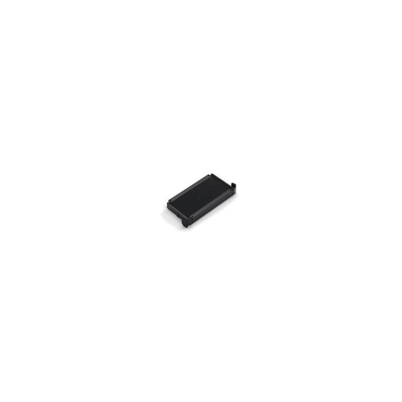 Cassette d'encrage pour Metal Line 5211, 54110, 54110/2