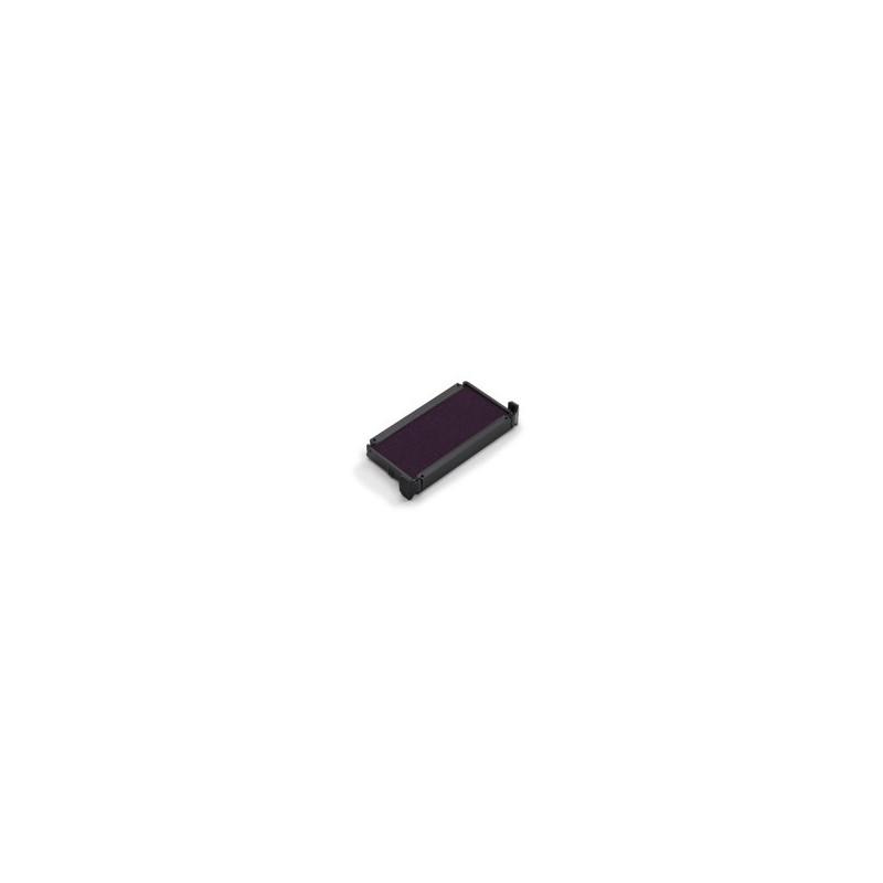 Cassette d'encrage pour Metal Line 5212, 54120, 54120/2