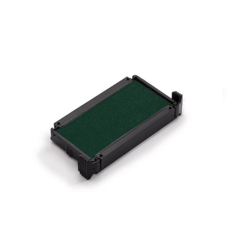 Cassette d'encrage pour Trodat Mobile Printy 9411