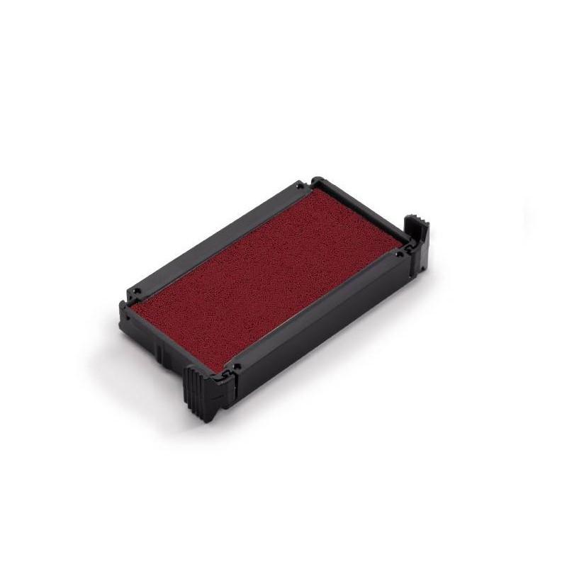 Cassette d'encrage pour Trodat Mobile Printy 9412 et 9412T