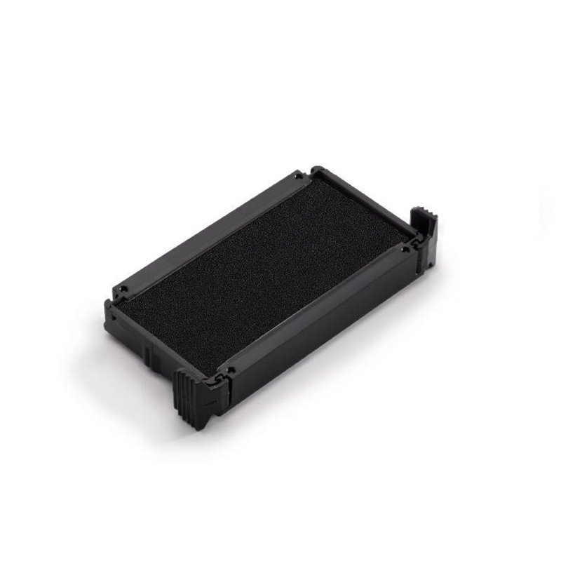 Cassette d'encrage pour Trodat Printy 46025 et 46125