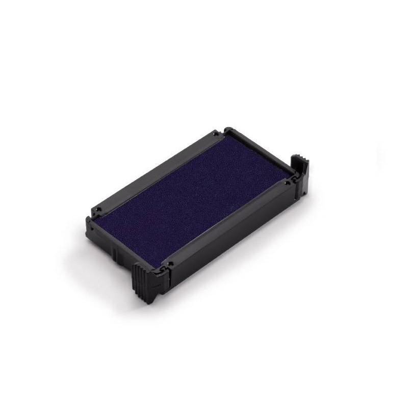 Cassette d'encrage pour Trodat Printy 46045, 46145 et 46045T