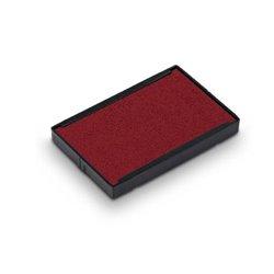 Cassette d'encrage pour Trodat Printy 4931, 4731, 4931T