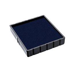 Encrier recharge pour Colop Printer Q43