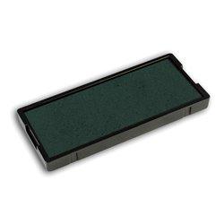 Encrier recharge pour Colop Mini Pocket
